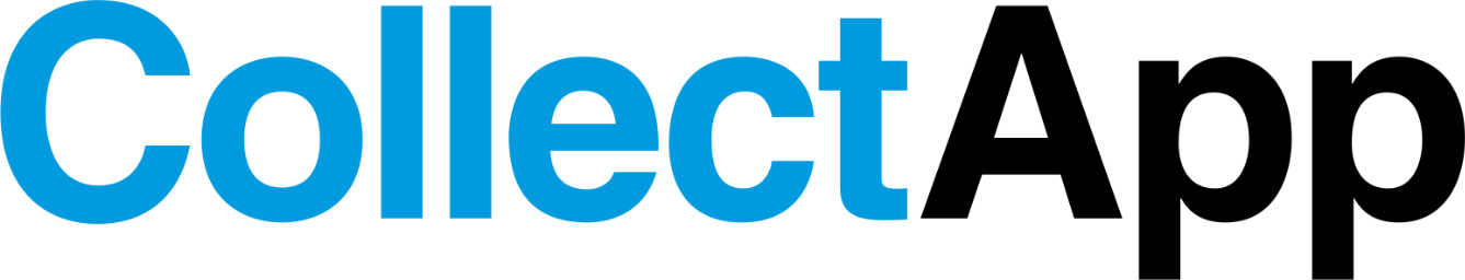 collectapp logo